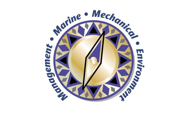 MEC Marine
