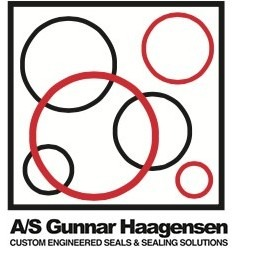 A/S Gunnar Haagensen