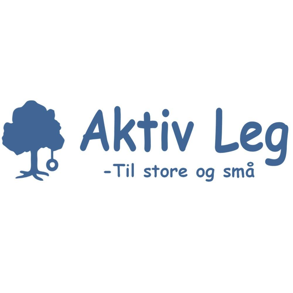 Aktiv Leg ApS
