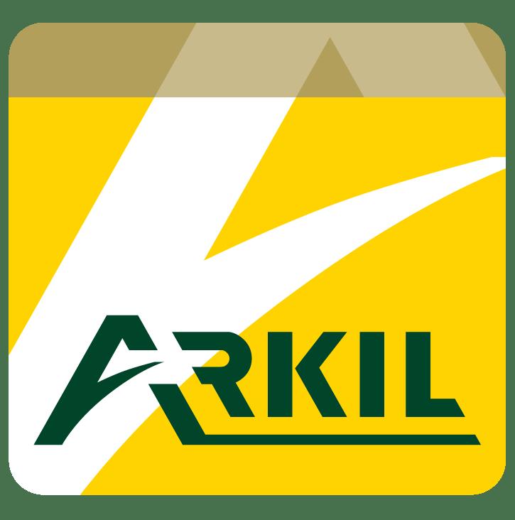 Arkil Fundering og Vandbygning
