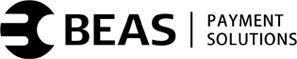 BEAS A/S