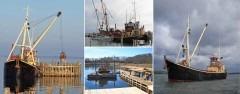 Bovin Søentreprise ApS