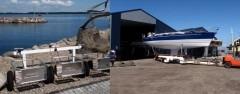 Bogense Yacht Service