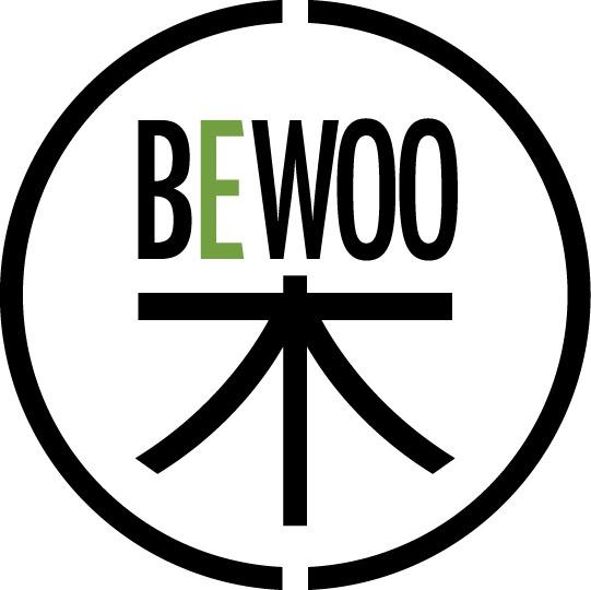 Bewoo