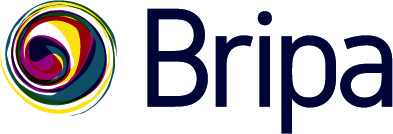 Brico-Scanma Gruppen