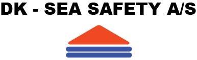 Floodstop c/o DK-Sea-Safety A/S