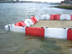 Floodstop c/o DK-Sea-Safety A/S