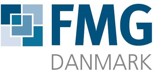 ForsikringsMæglerGruppen (FMG)
