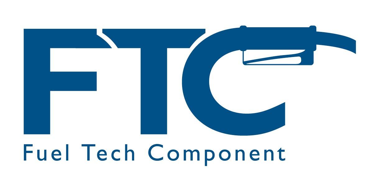 Fuel Tech Component A/S