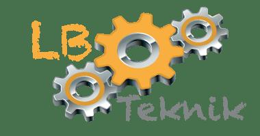 LB-Teknik