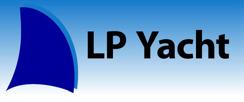 LP-Yacht Aps
