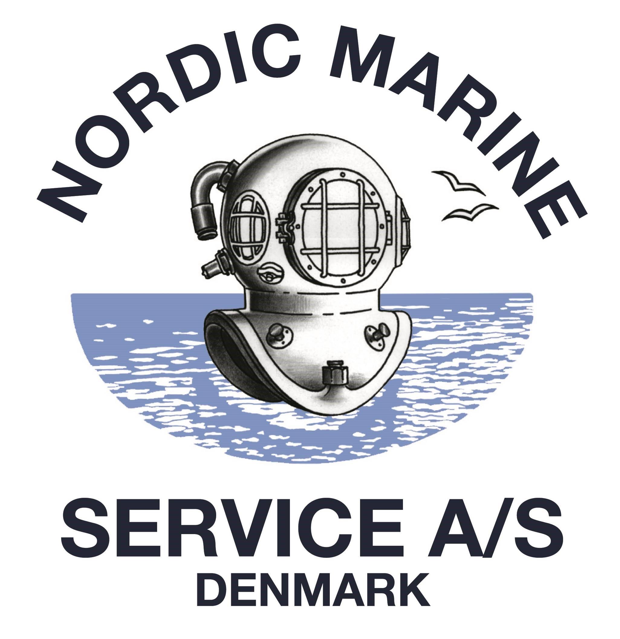 Nordic Marine Service A/S