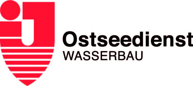 Ostseedienst Wasserbau GmbH