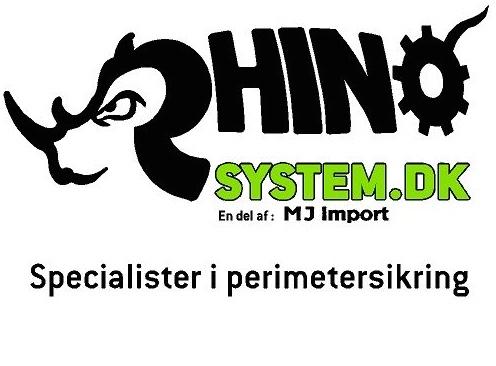 Rhino System A/S