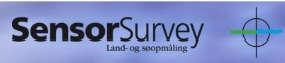 SensorSurvey A/S