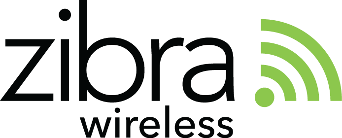 ZibraWireless ApS