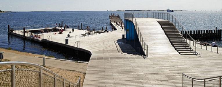 Munck Havne & Anlæg a/s