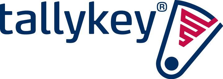 tallykey a/s