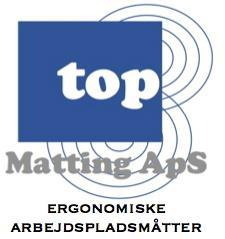 top-matting aps