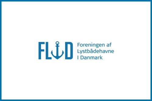 Foreningen af Lystbådehavne I Danmark