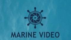 MarineVideo